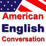 American English Conversation 4.2.15
