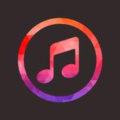 Music FM! Listen free music 1.2.7