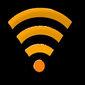 Synergy Fiber Support