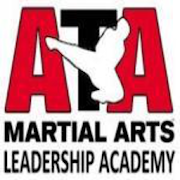 ATA Leadership Academy 2.1