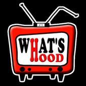 Whats Hood 1.0