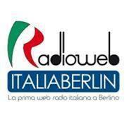Radio Web Italia Berlin