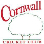 Cornwall Cricket Club Hastings