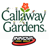 The Open at Callaway Gardens 2.0