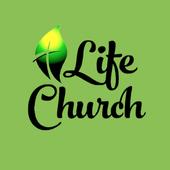 Maine Life Church! 1.0