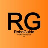 RoboGuide Tips,News,YouTube 1.0
