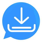 Whatapp Status Downloader 1.0
