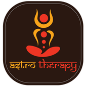 Astrotherapy 1 1 14 APK Download - Android Lifestyle Apps