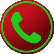 Auto Call Recorder 2018 1.64