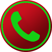 Call Recorder - Automatic Call Recorder - ACR 1.95
