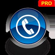 Auto Call Recoder PRO 1.11