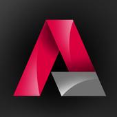 AxisVoice 2.1.3