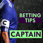 Betting Tips Captain 1.0