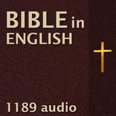 Bible In English 1.0