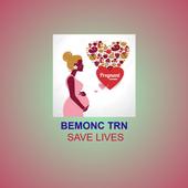 BEMONC SELF TRAINING ONLINE 1.0