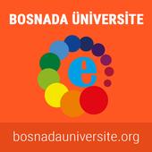 Bosnada Üniversite Okumak 1.0