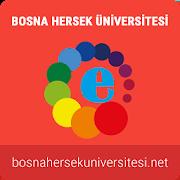 Bosnahersek Üniversitesi 1.0
