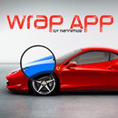 WrapApp 2.2