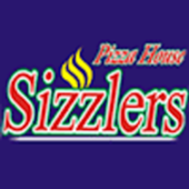 Sizzlers 1.0