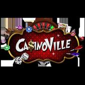 Casino Ville 1.0.9