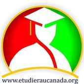 Clients Etudier Au Canada 1.0