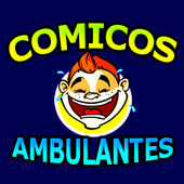 Comicos Ambulantes Peru 2018 4.0