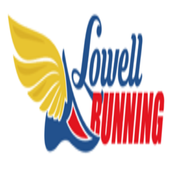 Lowell Running, LLC 1.0