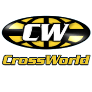 CrossWorldTV 1.0