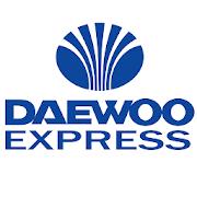 Daewoo Express Mobile 3.0.5