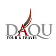 Umroh Daqu Travel 2.0