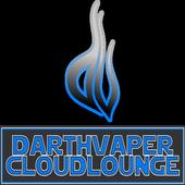 Darth Vaper Cloud Lounge 6.0
