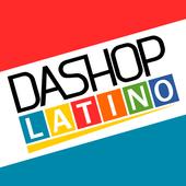 Dashop Latino 0.0.5