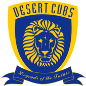 Desert Cubs Sports Academy