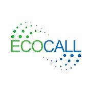 Ecocall 2.1.2