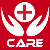 Care Training 0.0.1