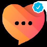Fatch - Find Friends, Chat 1.5.0