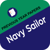 NAVY SAILOR QUESTION PAPERS 1.2