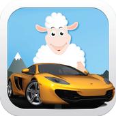Highway Sheep 1.3