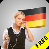 Deutsch 6000 Free 7.1