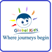 Global Kids Convent 1.01