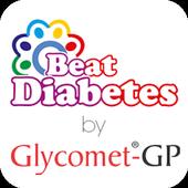 Glycomet GP 1.0