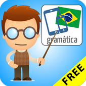 Portuguese Grammar Free 8.0