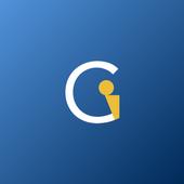 GTEAM App 2.0.7
