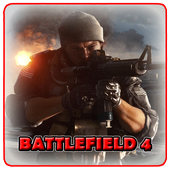 GUIDEPATH FOR BATTLEFIELD 4 1.0