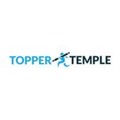 Topper Temple 1.0.3