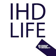 IHD Life 1.0