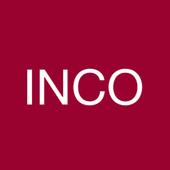 Inco 1.1