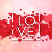 com.app.incroyable.valentine_auto_cutout_and_photo_background_editor 1.0