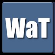 WaT 1.6