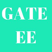 GATE EE Paper Solutions - Electrical Engineering 1.4